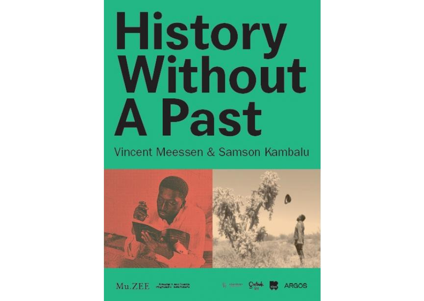 History Without A  Past